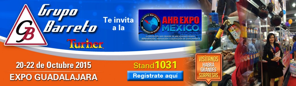 Banner-expo-AHR