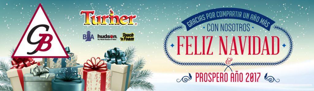 banner_diciembre_2016